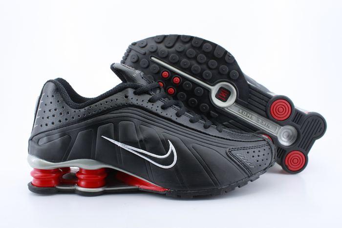 Discount Nike Shox Shoes